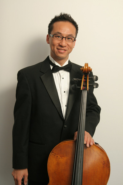 Ym Alvin Wong